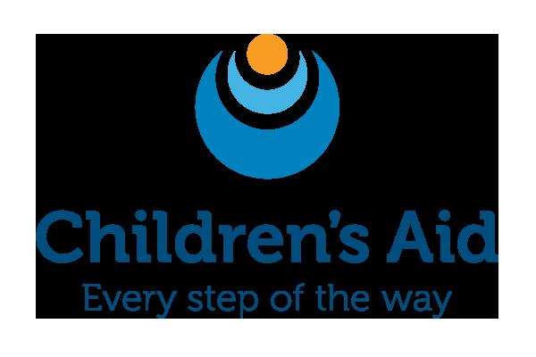childrens-aid