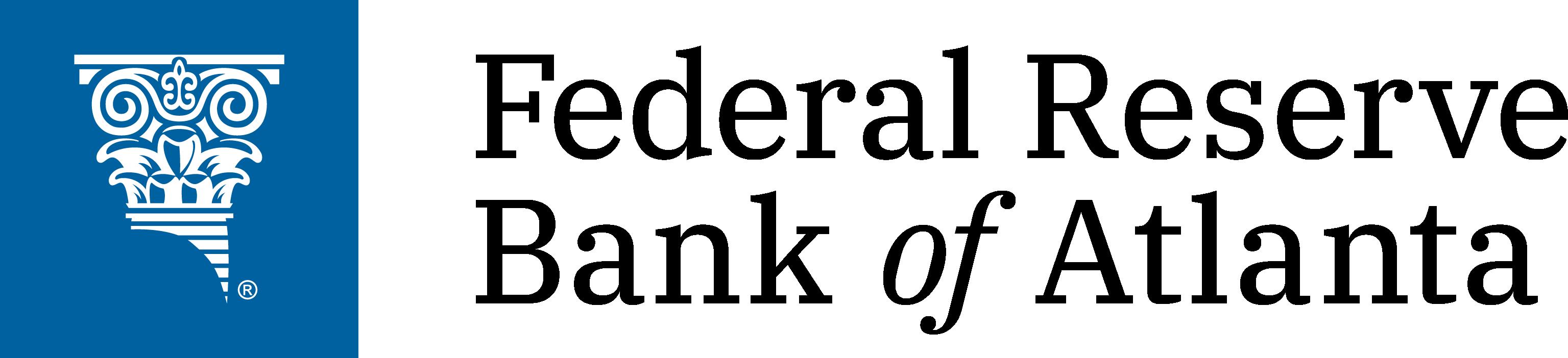 frba_mobile_logo